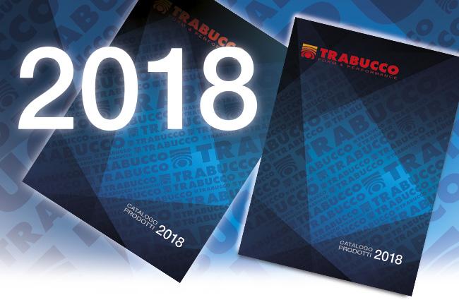 trabucco catalog 2018 trabucco fishing diffusion